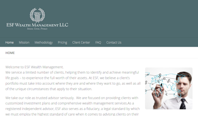 ESF Wealth Management